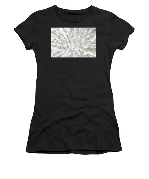 Pienene Women's T-Shirt