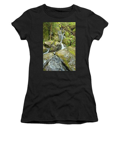 Place Of A Thousand Drips Women's T-Shirt