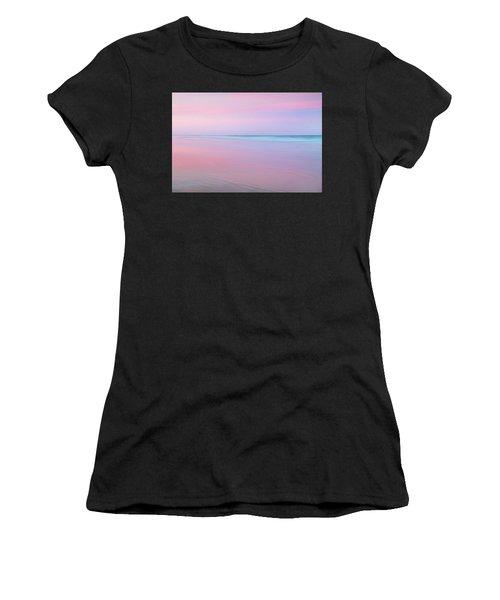 Pleasant Horizons Women's T-Shirt