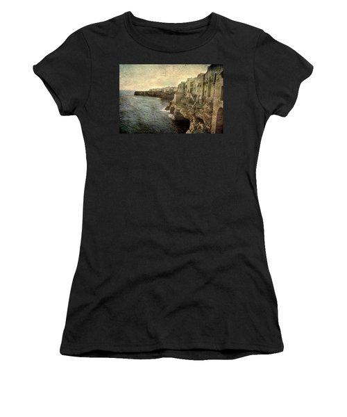 Polignano Women's T-Shirt