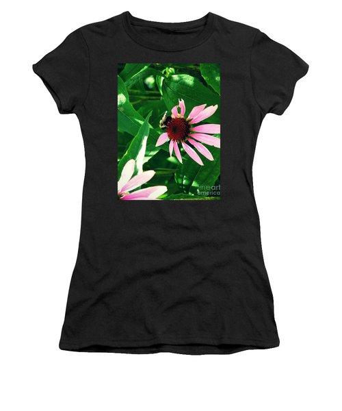 Pollinize Women's T-Shirt