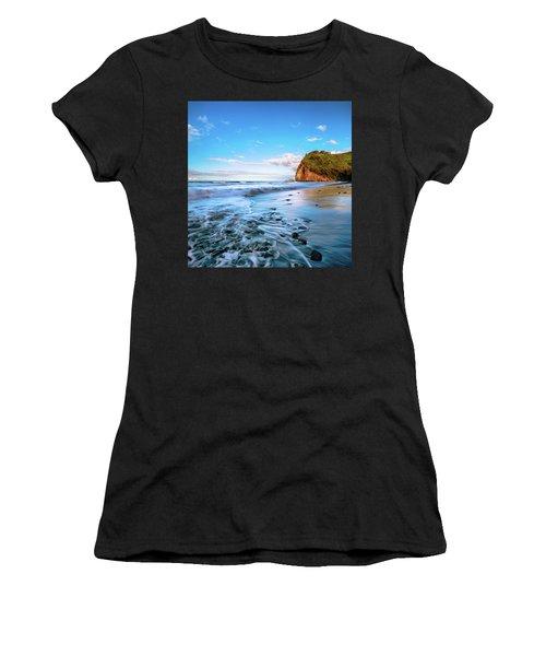 Pololu Valley Women's T-Shirt