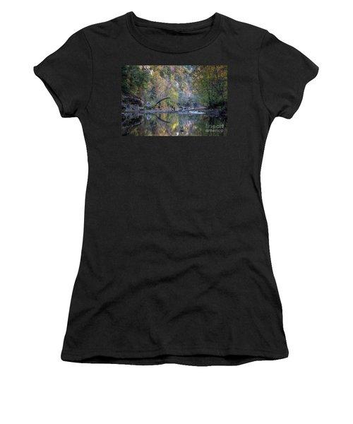 Ponca Women's T-Shirt