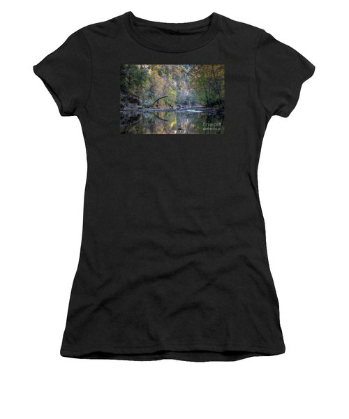 Ponca Women's T-Shirt