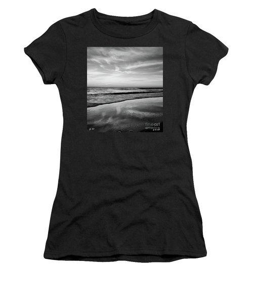 Ponte Vedra Cloud Dance Women's T-Shirt