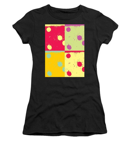 Pop It Women's T-Shirt