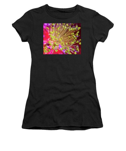 Popcorn Women's T-Shirt