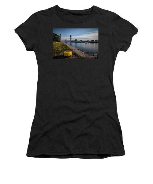 Port Colborne Women's T-Shirt