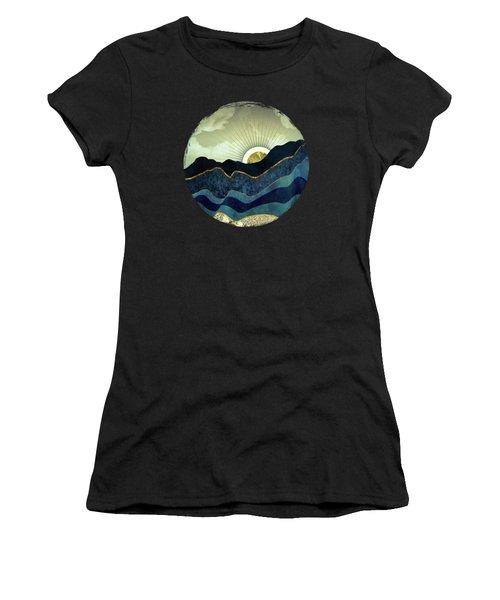 Post Eclipse Women's T-Shirt