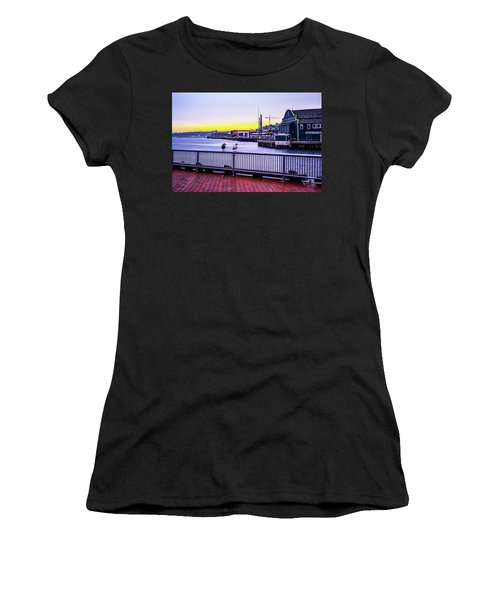 Posted  Women's T-Shirt