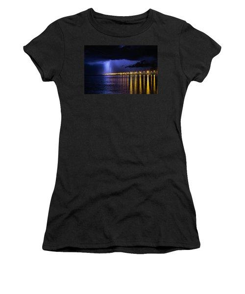 Power Of God Women's T-Shirt