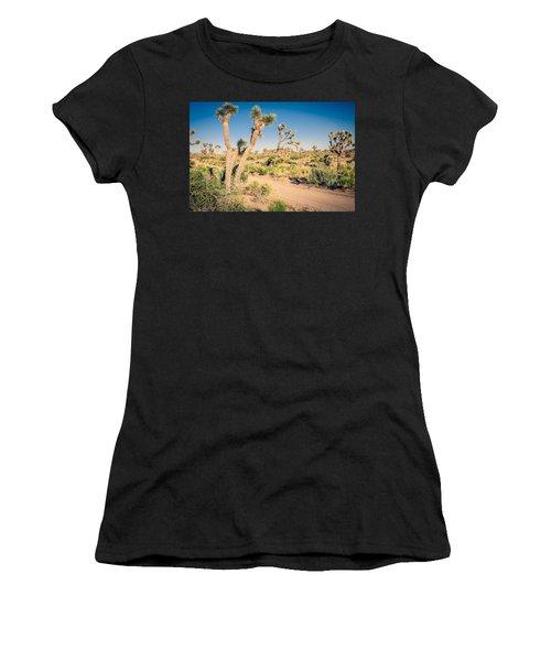 Prairie Women's T-Shirt