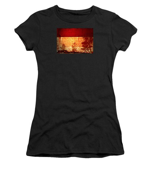 Preserve Women's T-Shirt
