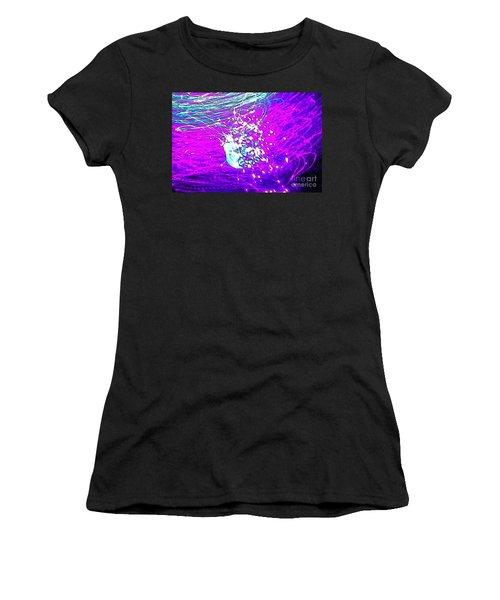 Mind Blown Women's T-Shirt