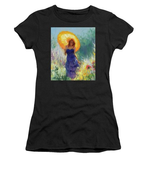 Promenade Women's T-Shirt