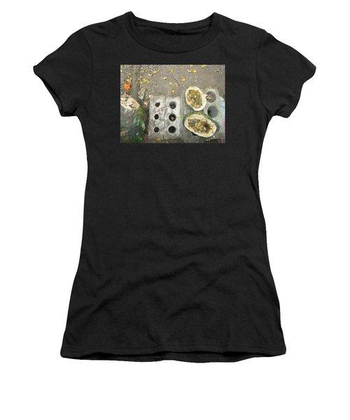 Pumkin Women's T-Shirt