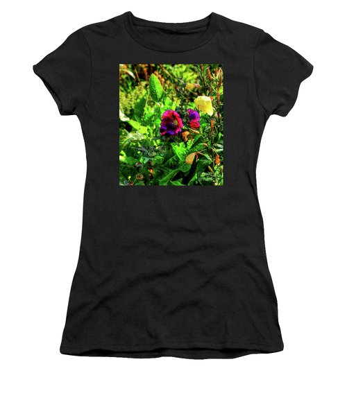 Pure Delight Women's T-Shirt