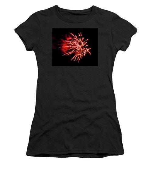 Pyro IIi Women's T-Shirt