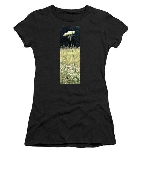 Queen Anne Women's T-Shirt