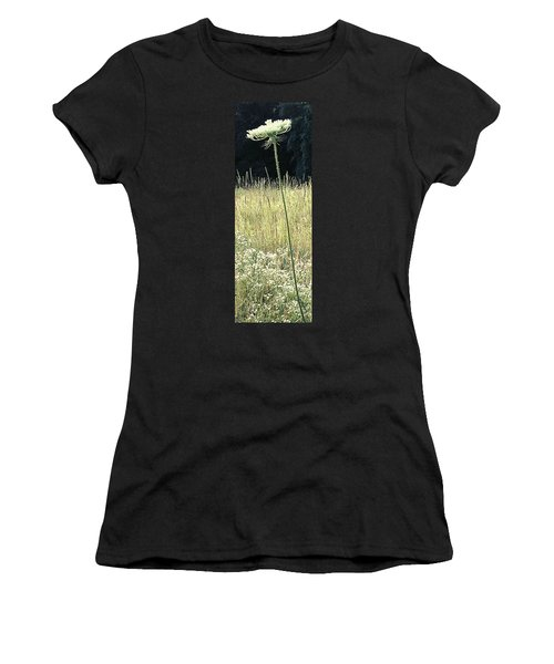 Queen Anne Women's T-Shirt