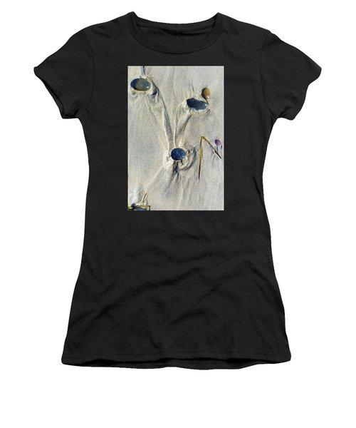 Rabbit Ears Women's T-Shirt
