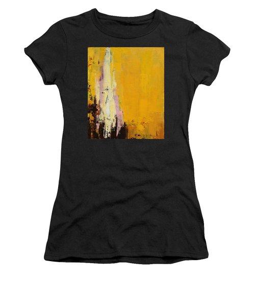 Radiant Hope Women's T-Shirt