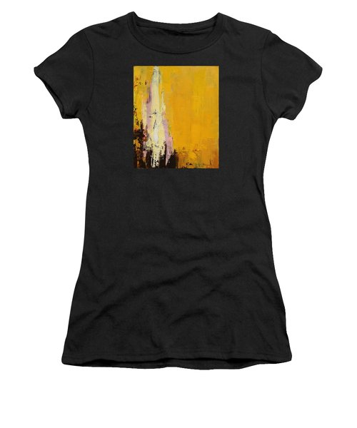 Radiant Hope Women's T-Shirt