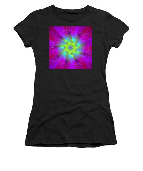Radicanism Women's T-Shirt