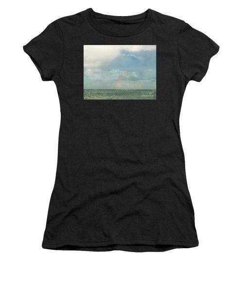 Rainbow 1 Women's T-Shirt