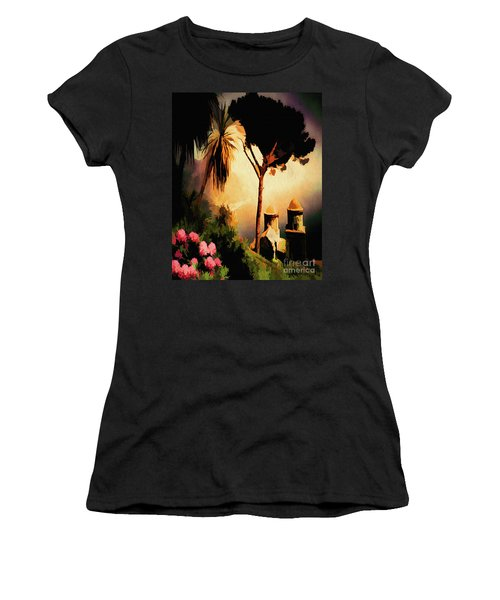 Ravello Women's T-Shirt