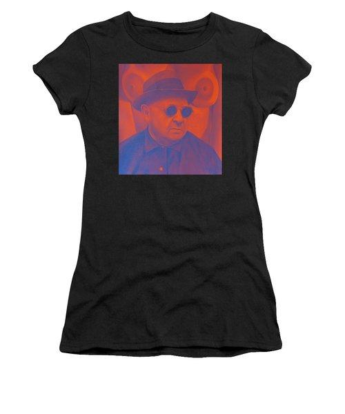 Raybanned Women's T-Shirt