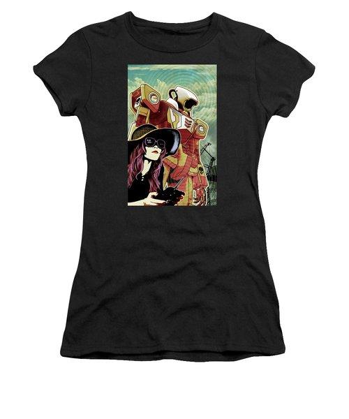 RC Women's T-Shirt