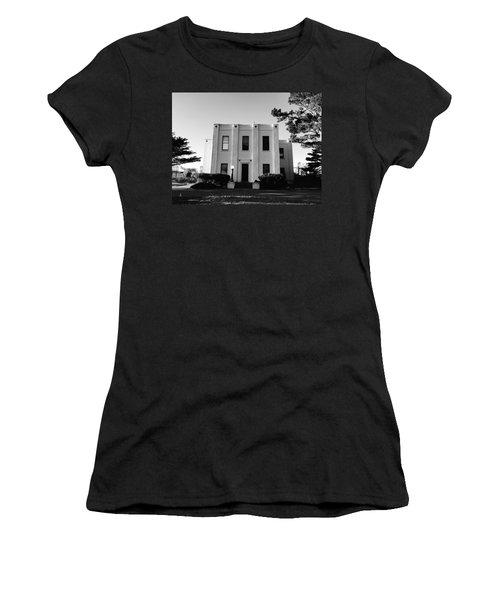 RCA Women's T-Shirt