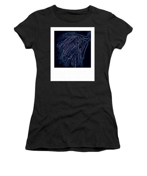 Reanimated  Women's T-Shirt