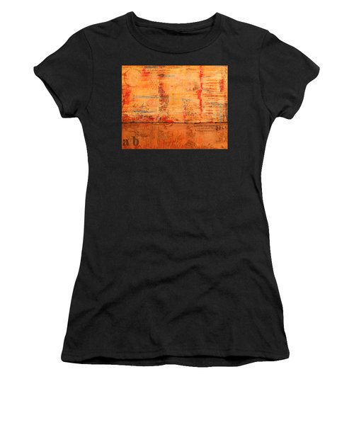 Rebar Women's T-Shirt