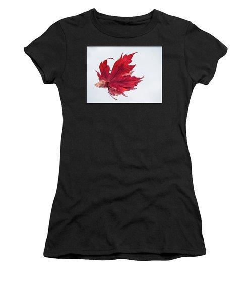 Red Threads Women's T-Shirt