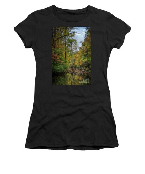 Reflect Women's T-Shirt