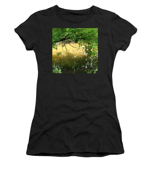 Reflection Women's T-Shirt