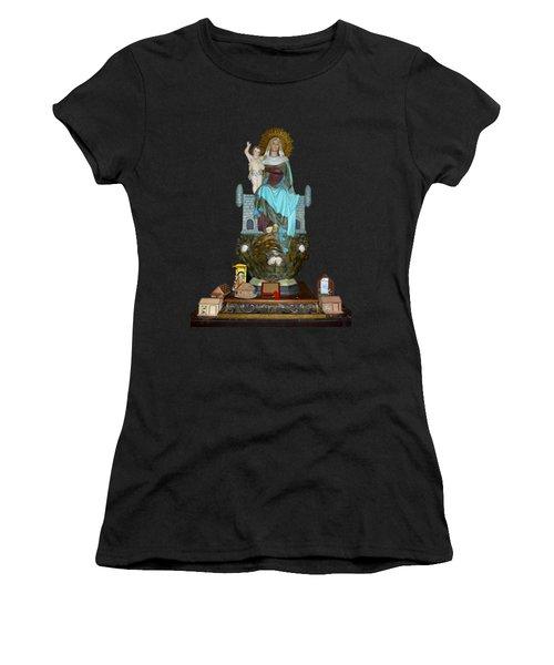 Religion 2 Women's T-Shirt