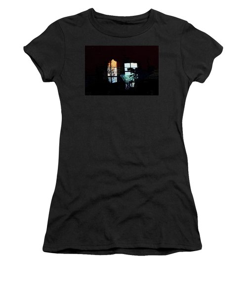 Remember The Time Women's T-Shirt