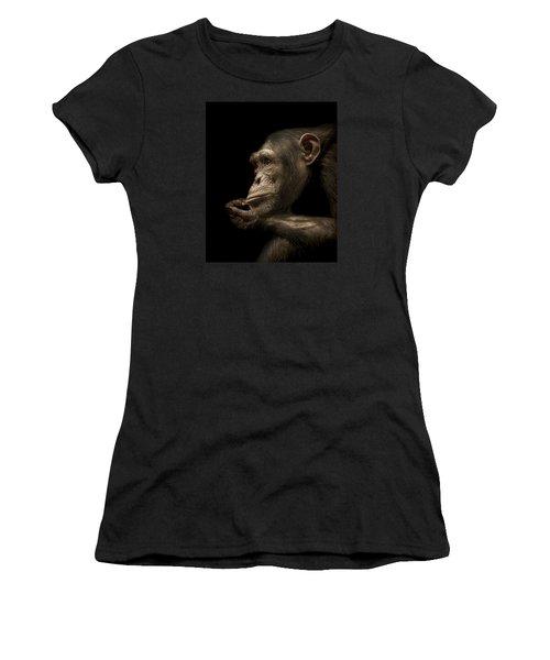 Reminisce Women's T-Shirt