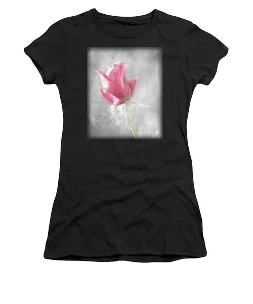 Reminiscing Women's T-Shirt