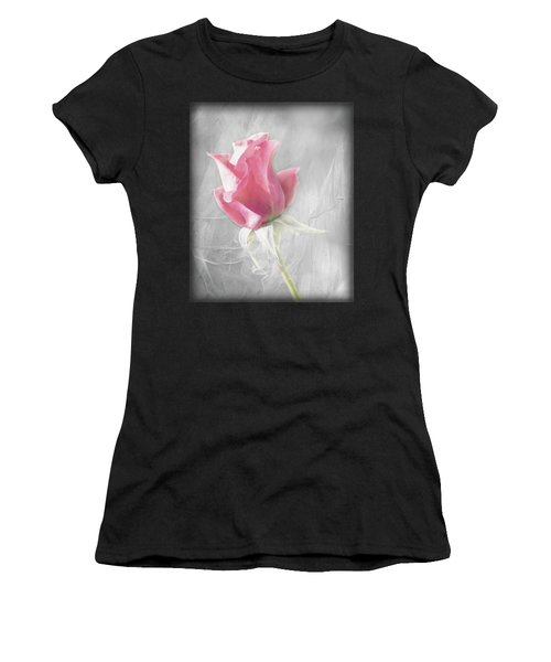Reminiscing Women's T-Shirt