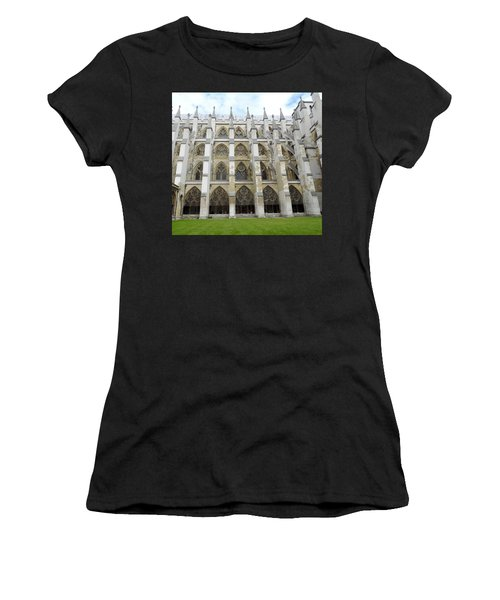 Repetition Women's T-Shirt