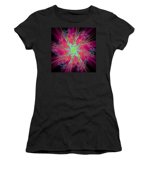 Reprovideo Women's T-Shirt