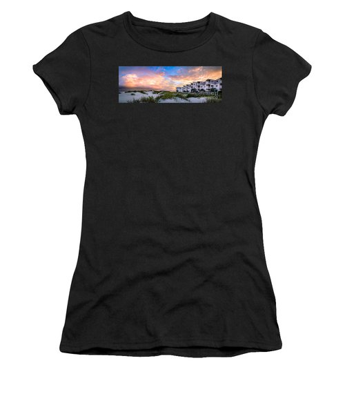 Rest And Relaxation Women's T-Shirt