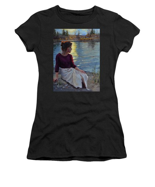 Reverie Women's T-Shirt