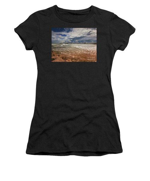Rimini Storm Women's T-Shirt