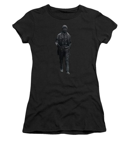 Ringo Starr N F Women's T-Shirt