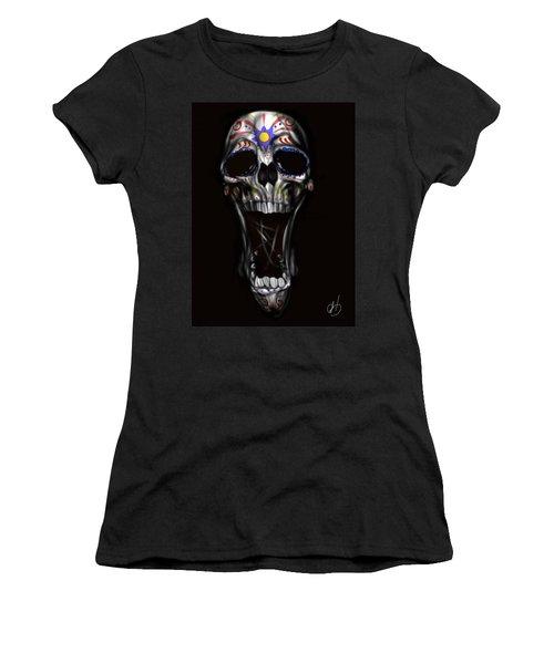R.i.p Women's T-Shirt